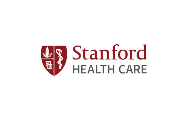 Stanford-Health-Care-removebg-preview