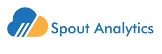 Spout Analytics